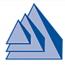 Albu Consulting Logo