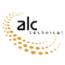 ALC Technical Staffing Logo