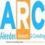 Aleedex Research & Consulting Logo