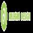 Allegro Design Logo