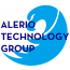Alerio Technology Group logo