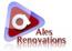 Ales Renovations LLC logo