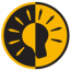 ALFRED MORESCHI Graphic Design Logo