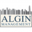 Algin Management Co LLC Logo