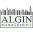Algin Management Co LLC Logo