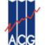 Alinga Consulting Group Logo