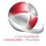 Sarh AlJoman logo