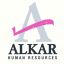 Alkar Human Resources Logo