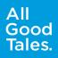 All Good Tales logo
