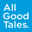 All Good Tales Logo