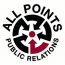 All Points Public Relations Logo