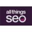 All Things SEO Logo