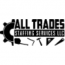 All Trades Staffing Services Logo