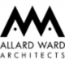 Allard Ward Architects, LLC Logo