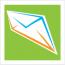 Allegiant Marketing Group Logo
