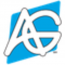 AllerGale Design logo