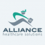 Alliance Healthcare Solutions Logo