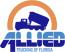 Allied Truck Logo