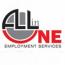 ALLinONE_logo