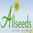 ALLSEEDS Logo