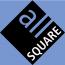 Allsquare (Edinburgh) Ltd Logo