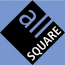 Allsquare (Edinburgh) Ltd Logo