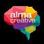 Alma Creativa Logo