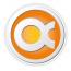 Alphatrad UK Logo