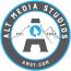 Alt Media Studios logo
