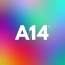 ALTAVOZ14 logo