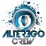 AlterEgoCrew Logo