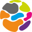 Alvo Logo