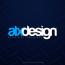 Alx Design Logo