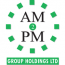 AM2PM Group Holdings Ltd