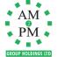 AM2PM Group Holdings Ltd Logo