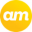 AM Digital Logo