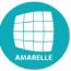 Amarelle Ltd Logo