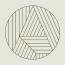 ambassadors.studio Logo
