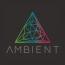 AmbientWW Logo