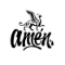 Amén Logo