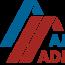 American Admin_logo