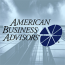 American Business Advisors, Inc. Logo