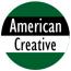 American Creative Logo