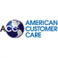 American Customer Care LOGO
