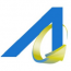 Ameridial logo