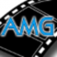Alkaye Media Group Logo