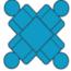 AMMON Staffing logo