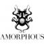 Amorphous New Media Logo