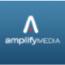 Amplify Media Logo
