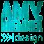 amy bremner design Logo